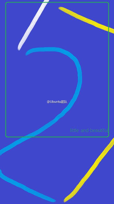 Meizu-M1-Mini-teaser