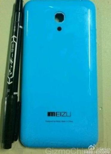 Meizu-M1-Mini
