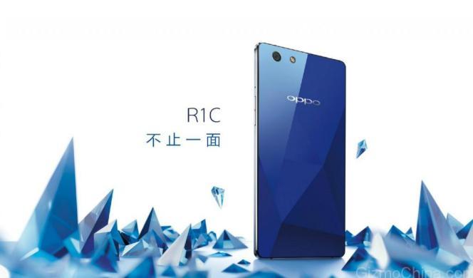Oppo-R1C-11