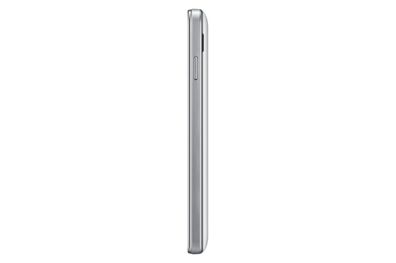 Samsung-Z1-White-Side