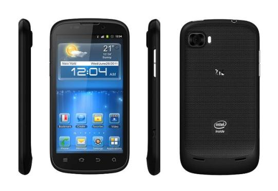 Update ZTE V970V970M to Android 4.4.4 Kit-Kat Un-Official Firmware