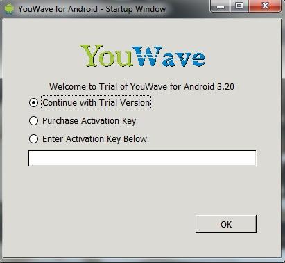 YouWave-1