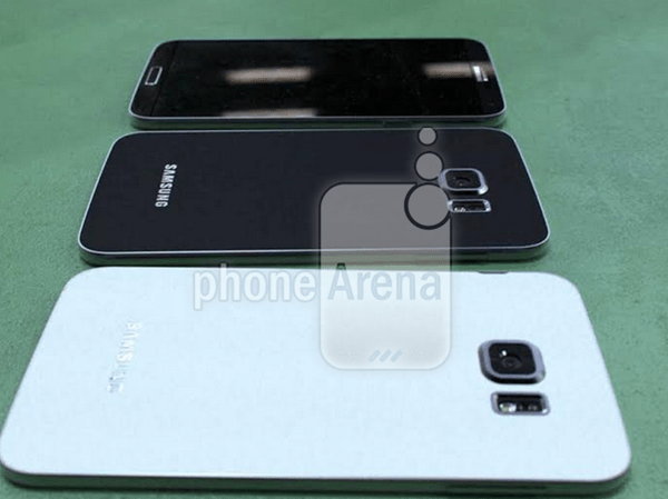 Galaxy-S6-prototype