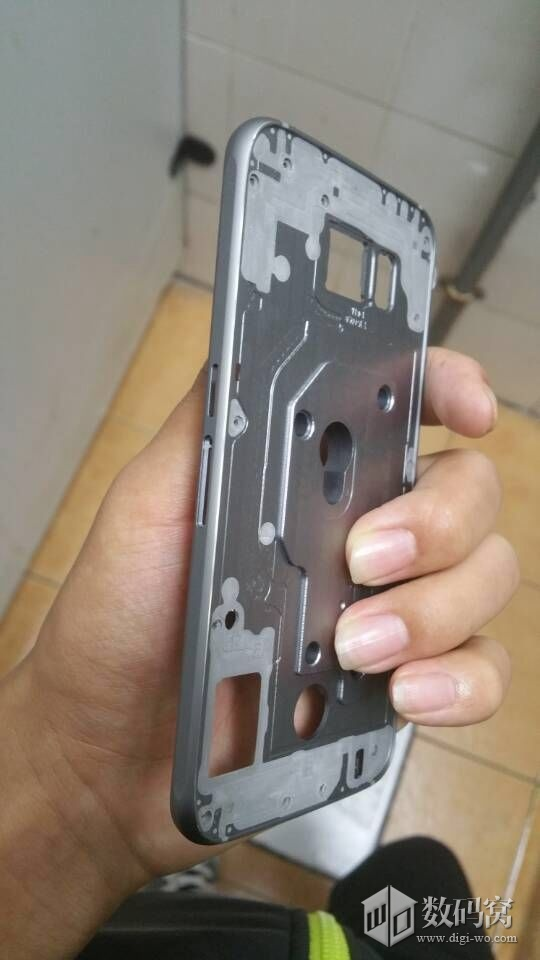 GalaxyS6-chassis-4