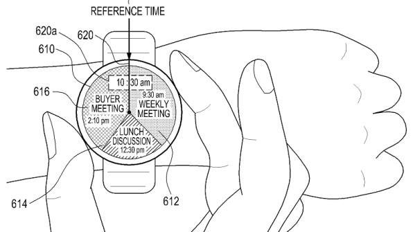 Samsung-Orbis-smartwatch-1