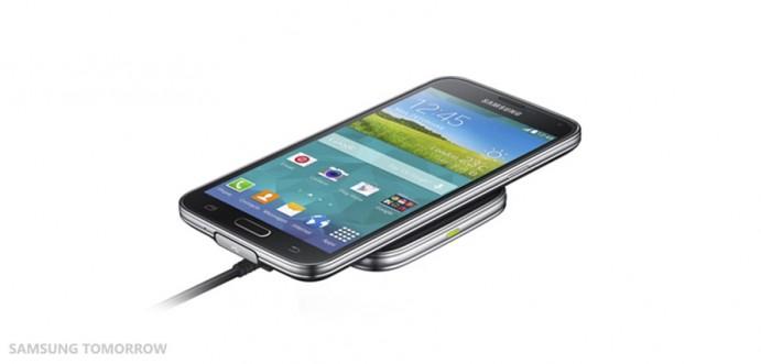 Samsung-Wireless Charging-1