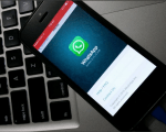 How to Change Phone Number in WhatsApp on iPhone