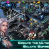 Galaxy Online 3 for Pc