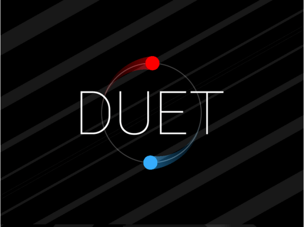 Duet for PC Download