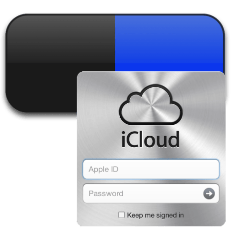 Sign in to iCloud Popup Loop Fixed in iPhone running iOS 8