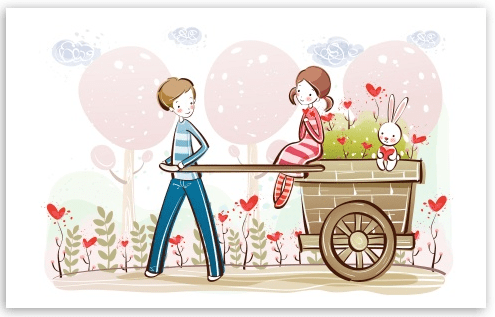 cute-valentines-day-couple-image