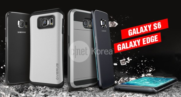 galaxy-s6-galaxy-s6-edge-leak