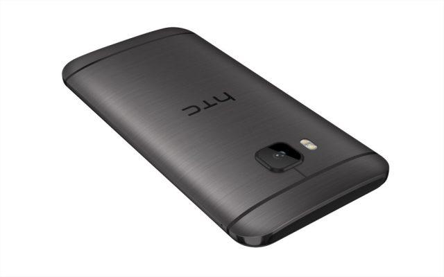 HTC M9_Techbeasts (6)