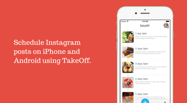Schedule-Instagram-posts-on-iPhone-and_shrink