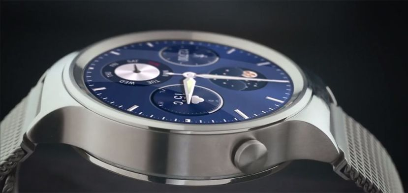 huawei-watch-images-leak2_1020.0