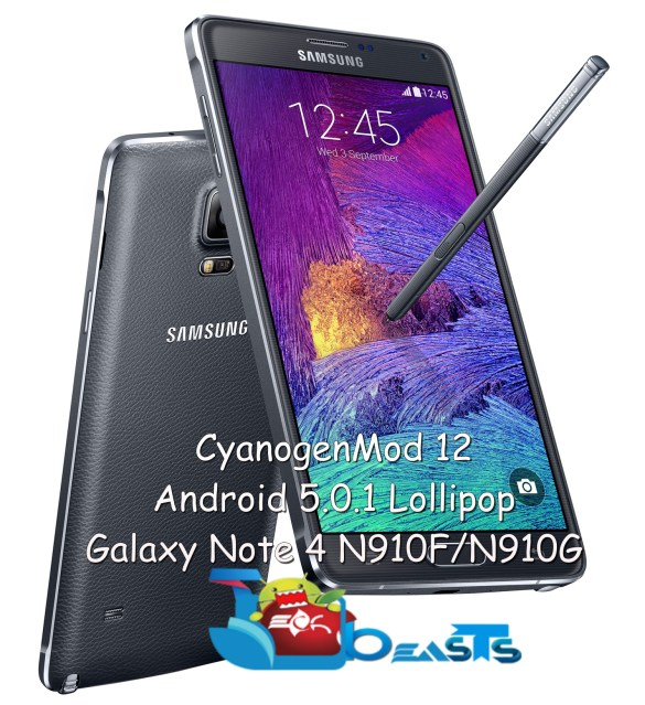 samsung-galaxy-note-4-press-photo