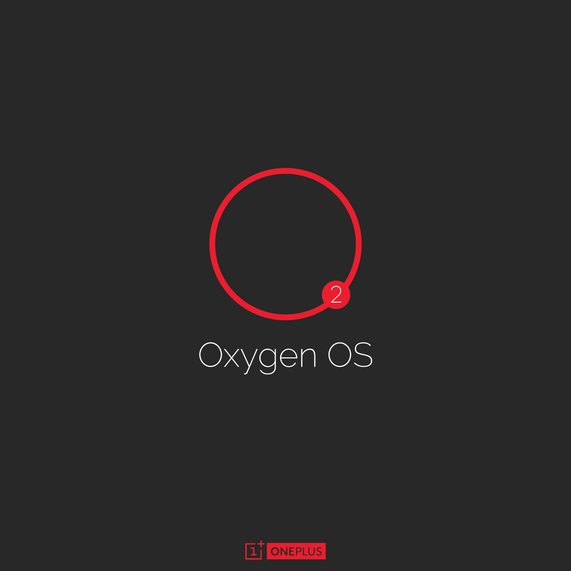 OxygenOS Logo Forums E1422871963777