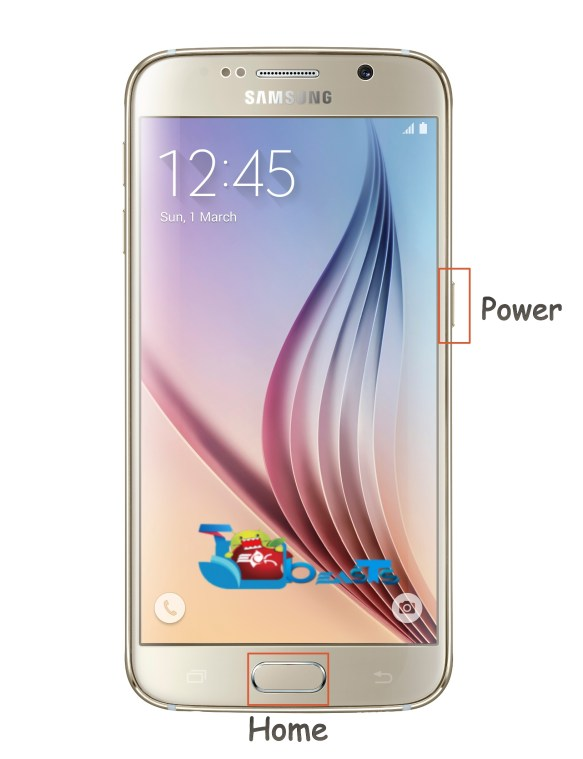 Samsung-Galaxy-S6-official-images-3
