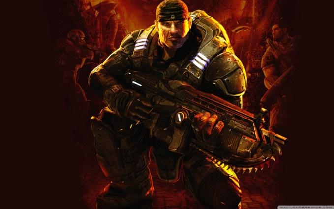 gears_of_war_4-wallpaper-1280x800