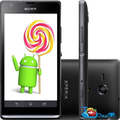 sony-xperia-sl-and-sp