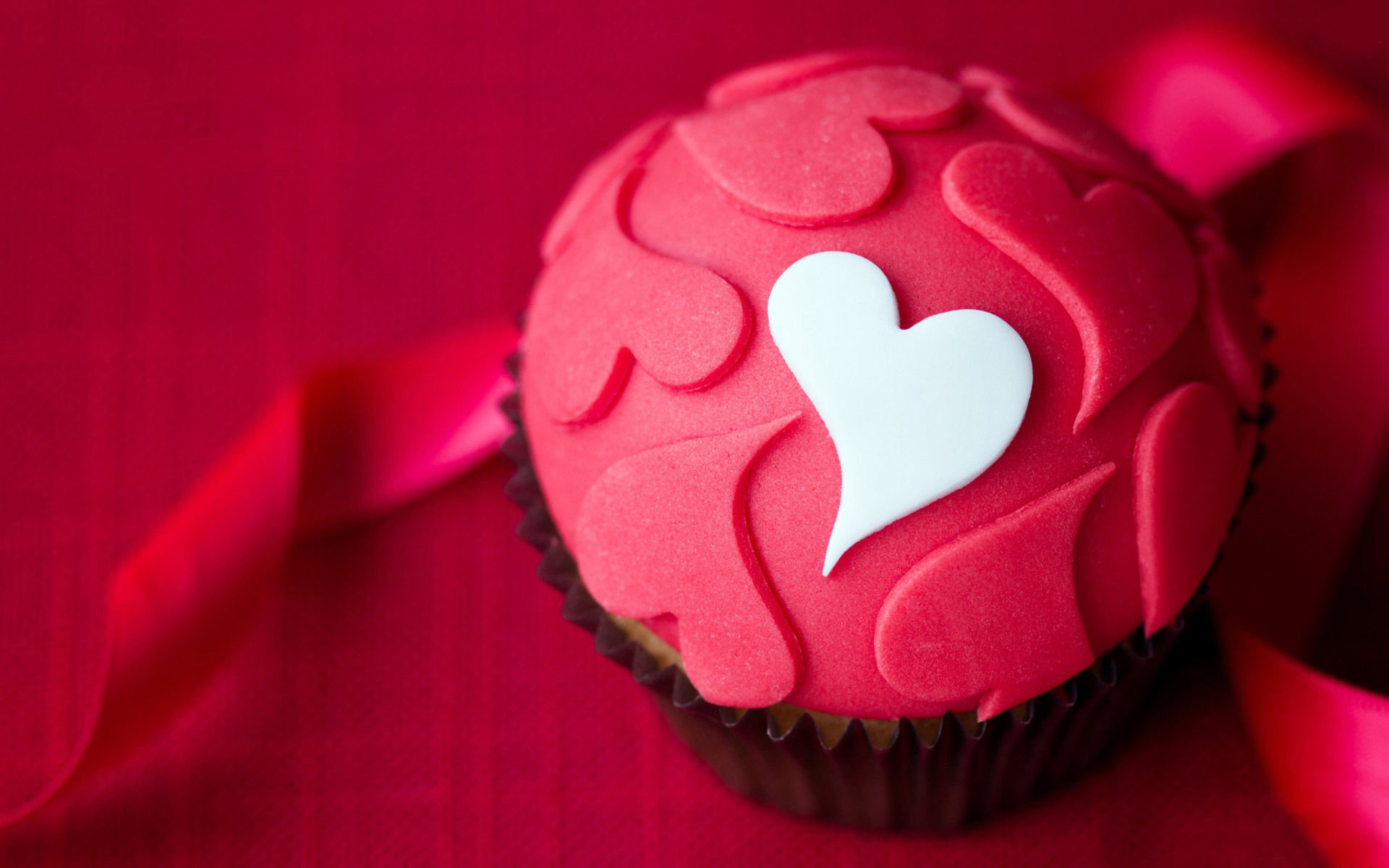 love_cupcake-wide