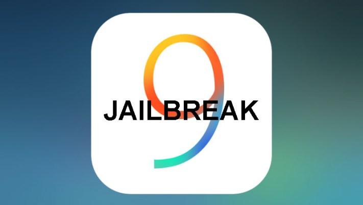 jailbreak-ios-9