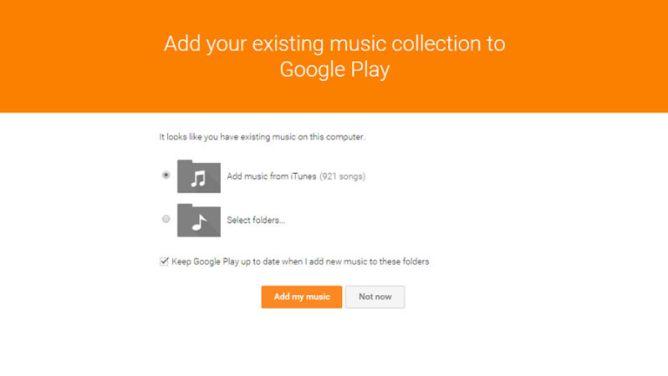 itunes-play-music