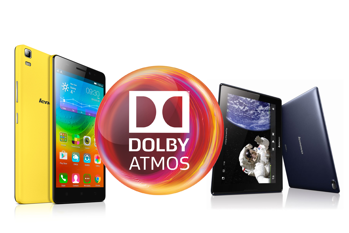 How to install Dolby Atmos on Android Jelly Bean, Kitkat, Lollipop