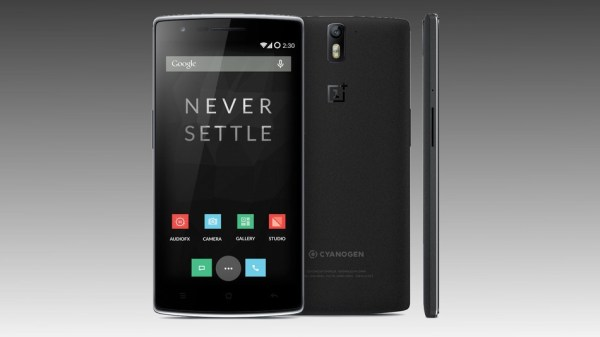 How to Install Android 6.0.1 TugaPower Custom ROM on OnePlus One