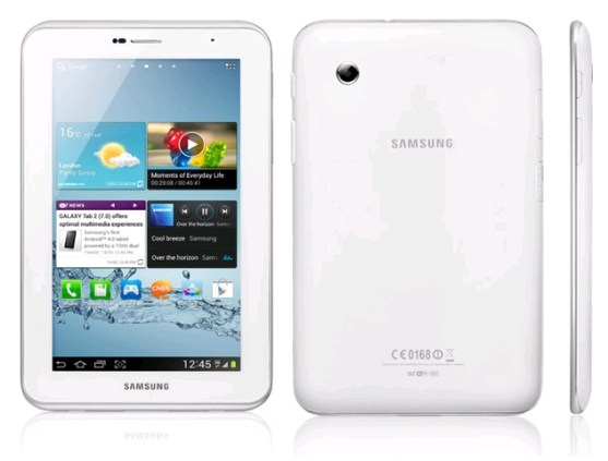 How to Install CyanogenMod 13 on Samsung Galaxy Tab 2 7.0 P3100