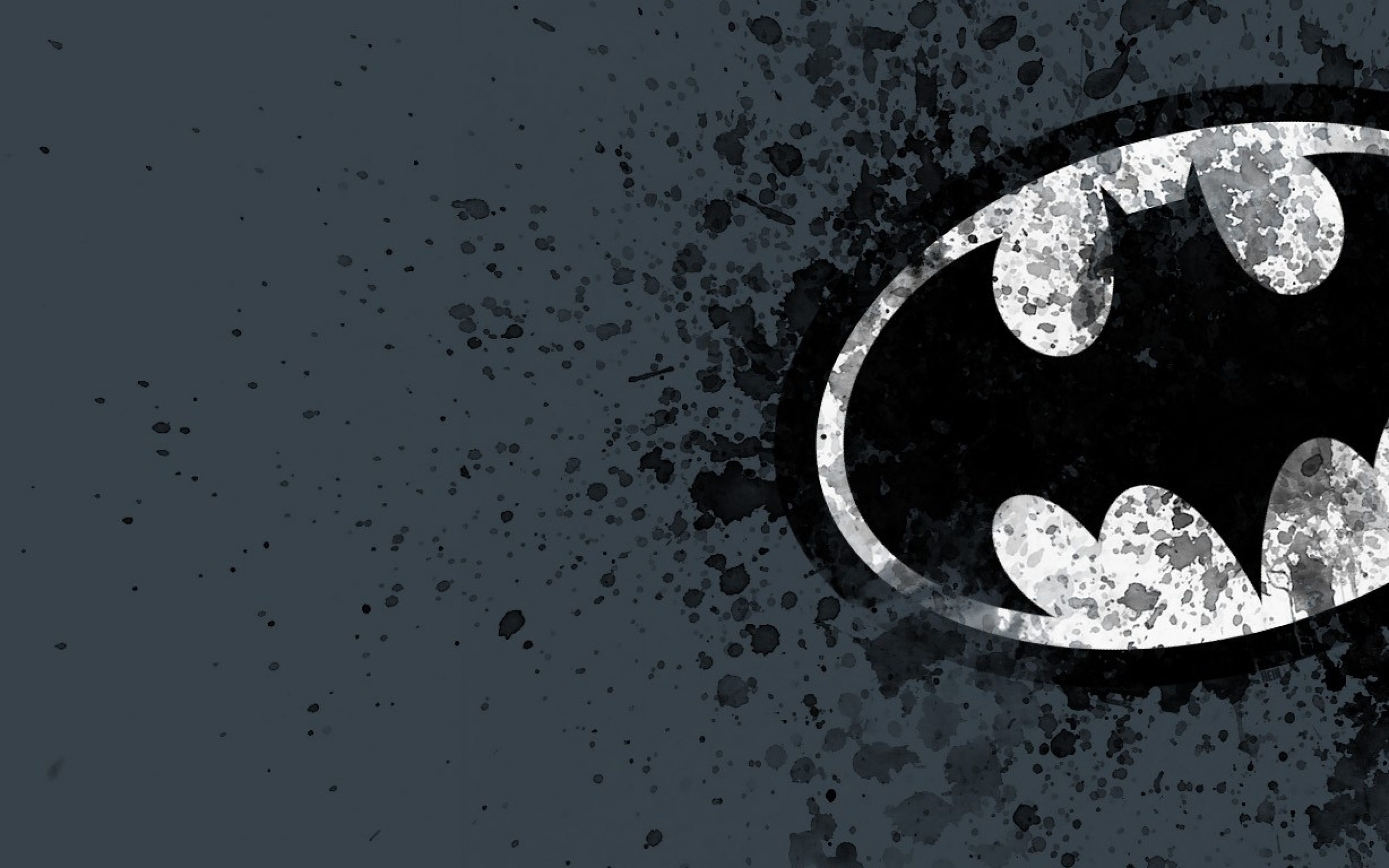 wallpaper batman mobile - photo #39
