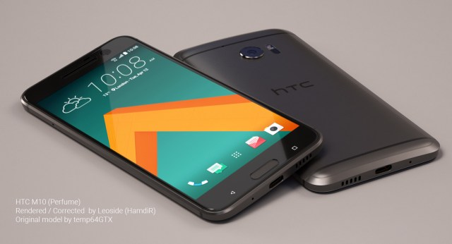 Unofficial-renders-of-the-HTC-10-One-M10 (6)