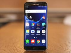 "How to fix Samsung Galaxy S7 Edge error ""Unfortunately, Settings has stopped"""