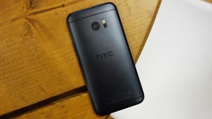 fix HTC 10 that won't send text messages