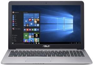 ASUS-K501UX-AH71-Multimedia-Laptop-e1451798167998