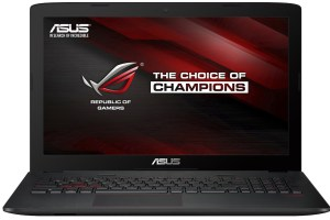 ASUS-ROG-GL552VW-DH71-College-and-Gaming-Laptop-e1451890189318
