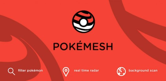 pokemesh-encontrar-pokemon-1024x500