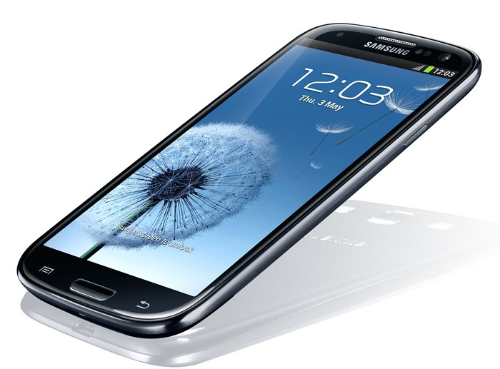 Download and Install Galaxy S3 I9305 Android Marshmallow