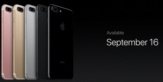 apple-iphone-7-and-7-plus-price-and-release-date-2