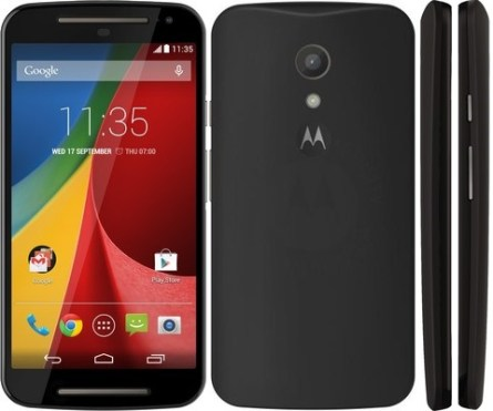 motorola-moto-g-2nd-generation-specifications-features-deals-photos-2__07906_zoom