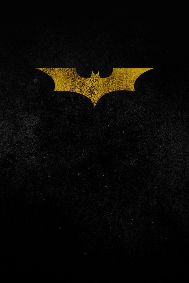 batman arkham knight wallpaper iphone 5