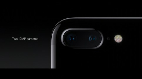 iphone-7-and-iphone-7-plus-images-3