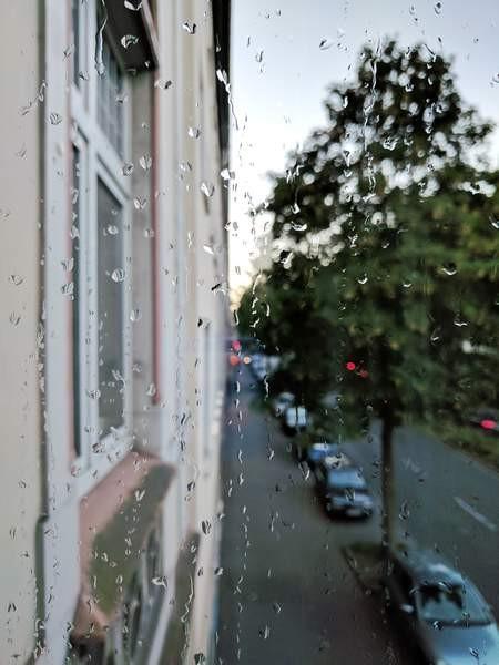pixelteaser-walls-31