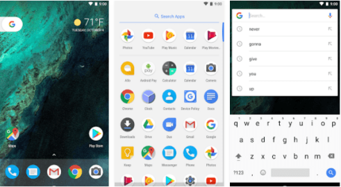pixel-launcher-apk-for-android