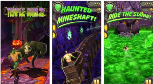 temple-run-2-haunted-mineshaft-for-pc