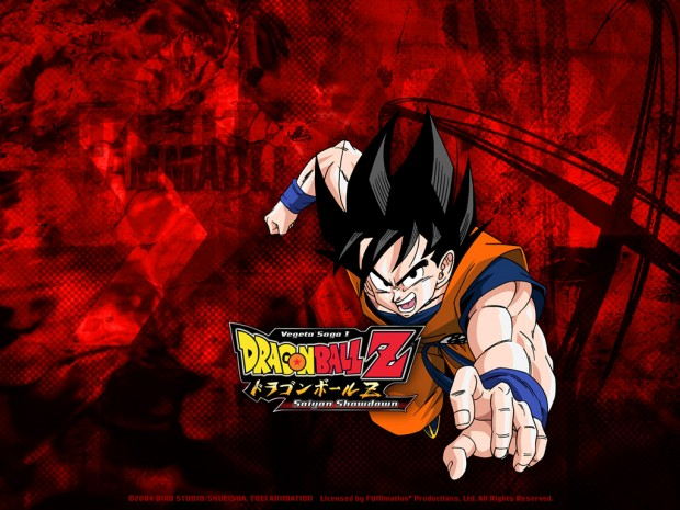 dragon-ball-z-wide-hd-wallpapers-620x465