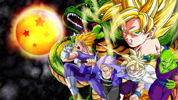 dragon-ball-wallpaper-with-mix-character-in-high-resolution-620x349