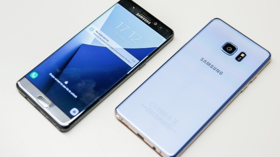 Samsung galaxy note 8 specs features news release date for Galaxy note 2 release date features
