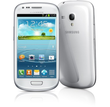 Install TWRP 3.0.2-1 Recovery On Samsung Galaxy S3 Mini I8190/N/L