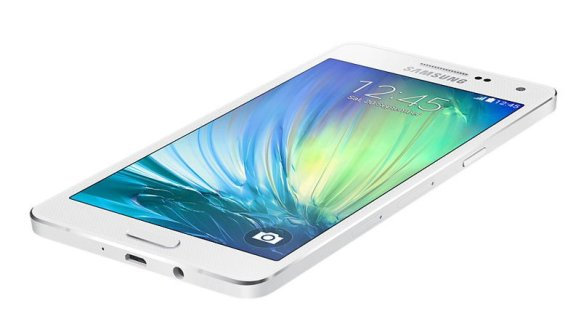 update-galaxy-a5-a500fa500h-to-official-android-6-0-1-marshmallow-how-to
